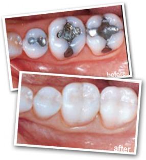 Complete Care Dental